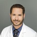 Kevin J. Finkel, MD, FASA