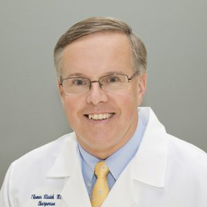 Thomas Bladek, MD