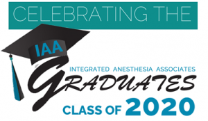 Congratuations-IAA-classes-of-2020