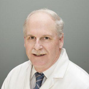 William Duggan, MD