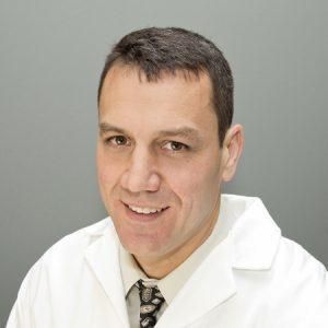 Mark G. Indelicato, MD