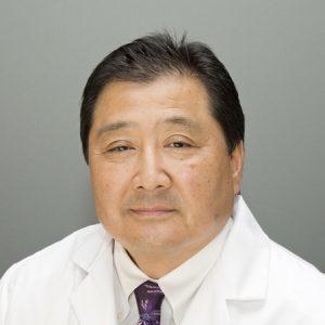 Thomas J. Yasuda, MD